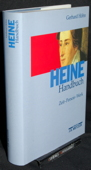 Hoehn, Heine-Handbuch