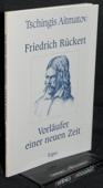 Aitmatov, Friedrich Rueckert