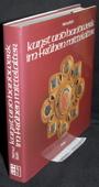 Roth, Kunst und Handwerk im fruehen Mittelalter