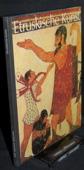 Poulsen, Etruskische Kunst