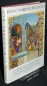 Boccaccio, Glueck und Unglueck beruehmter Maenner und Frauen