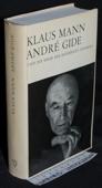 Mann, Andre Gide