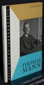 Bauer, Thomas Mann