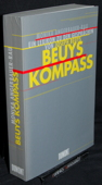 Angerbauer-Rau, Beuys-Kompass
