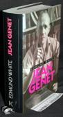 White, Jean Genet
