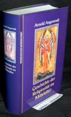 Angenendt, Geschichte der Religiositaet im Mittelalter