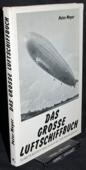 Meyer, Das grosse Luftschiffbuch