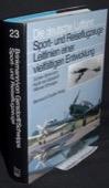Brinkmann, Sport- und Reiseflugzeuge