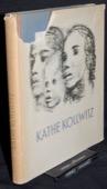 Strauss, Kaethe Kollwitz