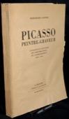 Geiser, Picasso peintre-graveur