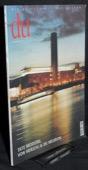 du 2000/05, Tate Modern von Herzog & De Meuron