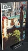 du 1958/04, Venedig