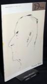 du 1955/06, Thomas Mann