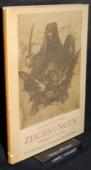 Goya, Handzeichnungen