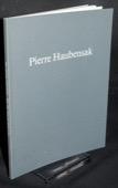 Haubensak, Bilder 1985 - 1989