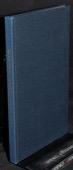 Drey, Revision von Kirche und Theologie