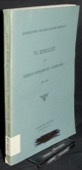 Roemisch-Germanische Kommission 06, Bericht 1910-1911