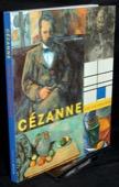 Fondation Beyeler, Cezanne und die Moderne