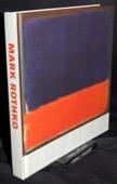 Rothko, Retrospektive