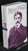Hayman, Marcel Proust