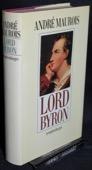 Maurois, Lord Byron