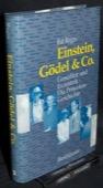 Regis, Einstein, Goedel & Co.