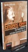 Hoffmann, Einsteins Ideen