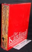 Schauerte / Tacke, Der Kardinal