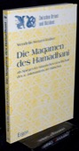 Wenzel, Die Maqamen des Hamadhani