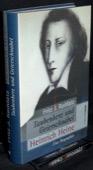Raddatz, Heinrich Heine