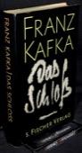 Kafka, Das Schloss