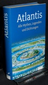 Kircher, Atlantis