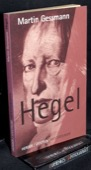 Gessmann, Hegel