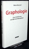 Bernard, Graphologie