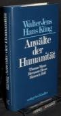 Jens / Kueng, Anwaelte der Humanitaet