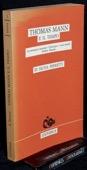 Ferretti, Thomas Mann e il tempo