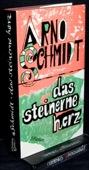 Schmidt, Das steinerne Herz