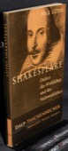 Luethi, Shakespeare