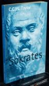 Taylor, Sokrates