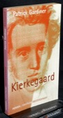 Gardiner, Kierkegaard