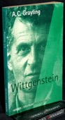 Grayling, Wittgenstein