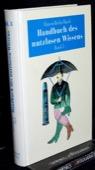 Haefs, Handbuch des nutzlosen Wissens [3]