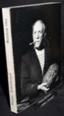 Picasso, Todesthemen