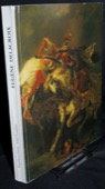 Szeemann, Eugene Delacroix