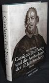 Herklotz, Cassiano Dal Pozzo