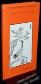 Taube, Tibetanisches Vogelbuch