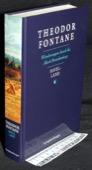 Fontane, Haveland