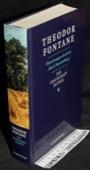 Fontane, Die Grafschaft Ruppin