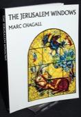 Leymarie, Marc Chagall