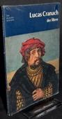 Thoene, Lucas Cranach der A ltere